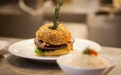 hamburger-515389_1280