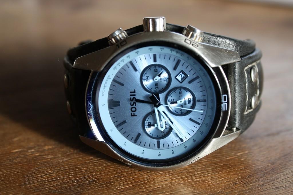 Kde koupit s jistotou značkové hodinky  - Neoman.cz c3921fca59