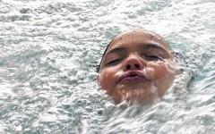 swimming-pool-1229130_960_720
