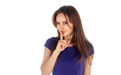 Existuje snad nějaká tajná domluva?