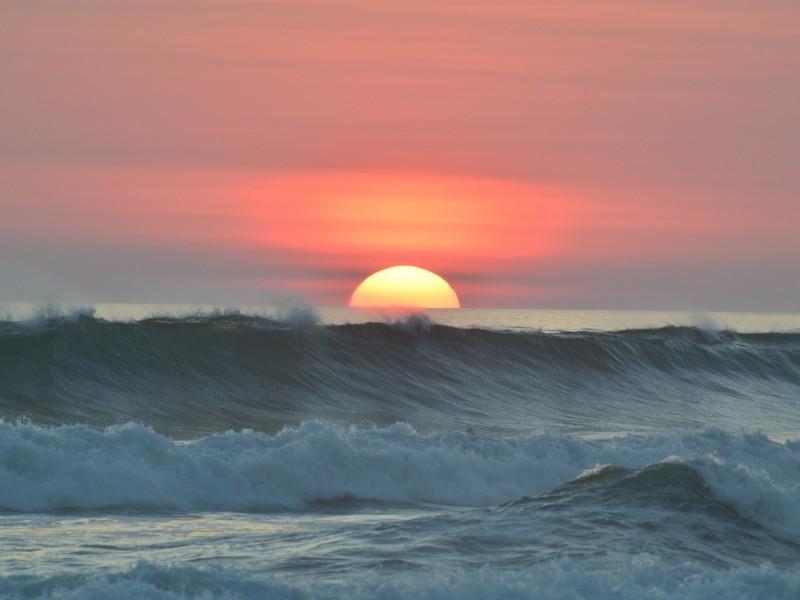sunset-379109_1920