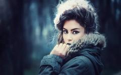 Hnědá barva vlasů patří k nejpřirozenější i co se povahy týče.