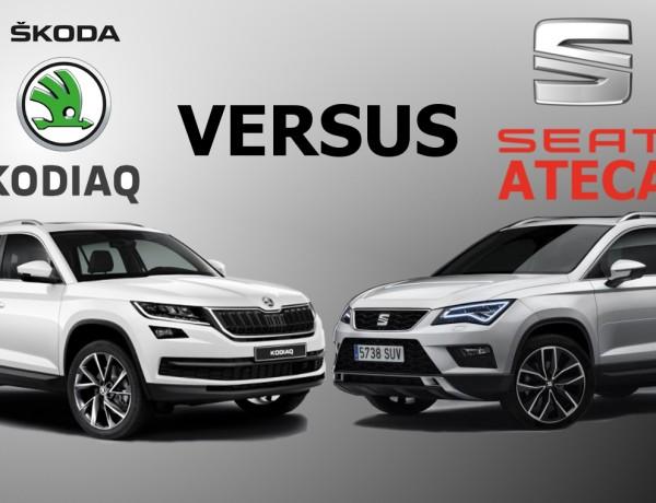 kodiaq-vs-ateca