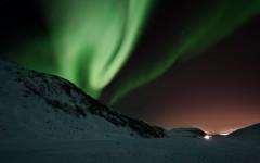 aurora-northern-lights-aurora-borealis-borealis-40023