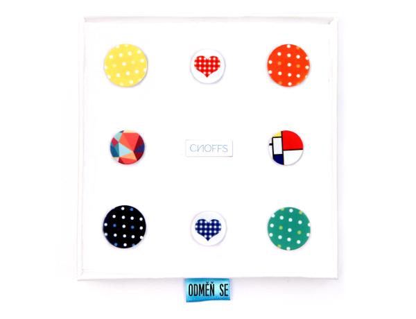cnoffs-45