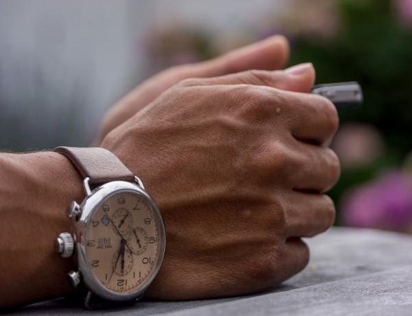 Již 5. rok magazín Temporis pořádal anketu o nejoblíbenější hodinky.