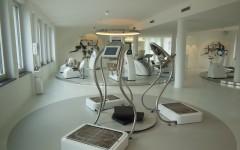 Funkční trénink by měl mít především účinek rehabilitace.