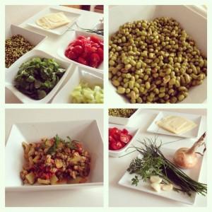 www-mungo_fazolky_se_zeleninou
