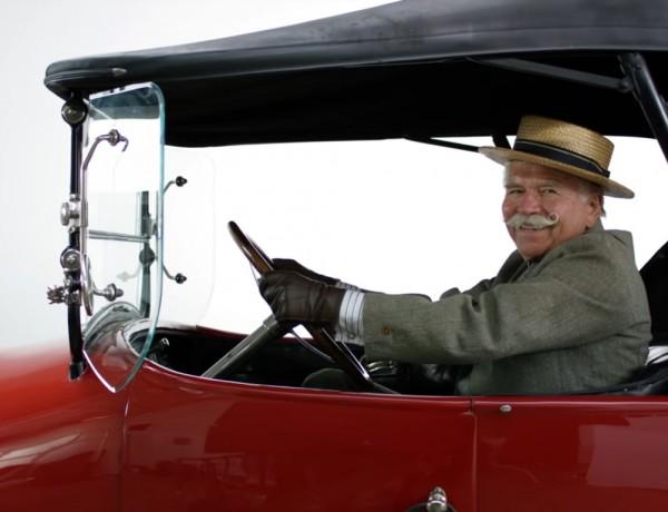 100-let-automobiloveho-vyvoje