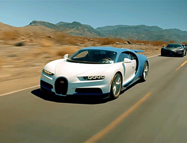 bugatti-chiron-desert-testing-5