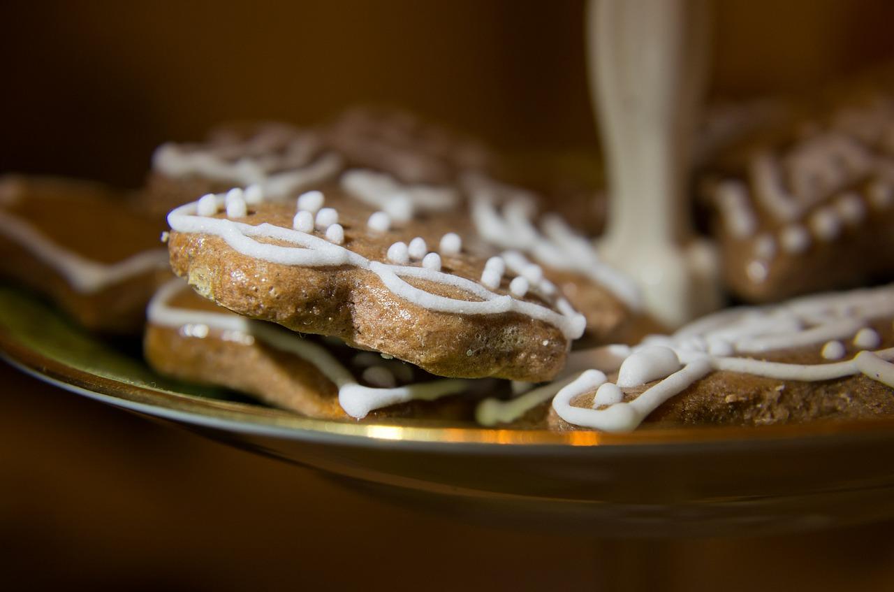 christmas-cookies-572399_1280