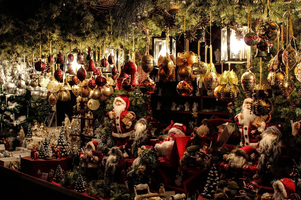 christmas-market-540918_1280