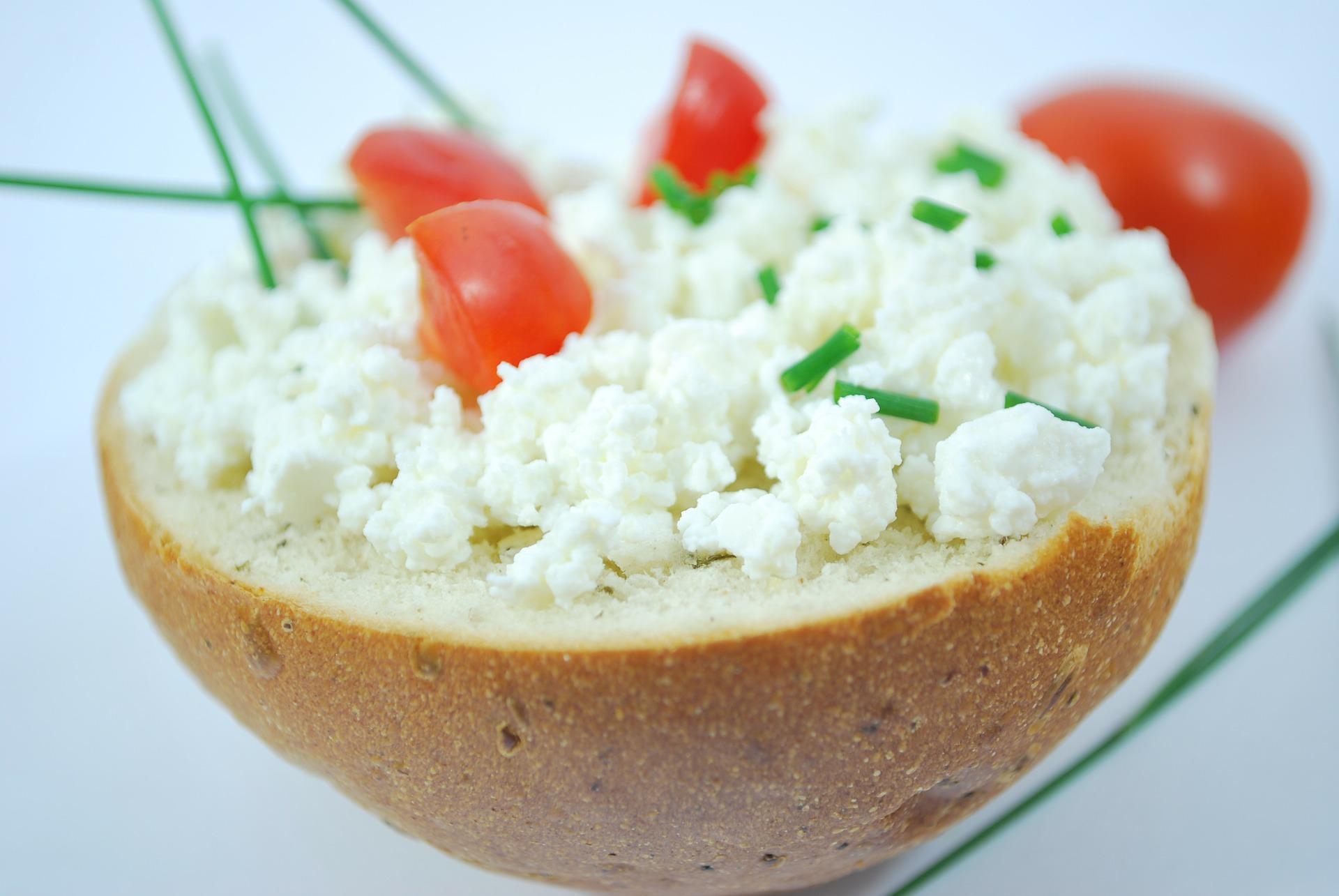cream-cheese-181528_1920