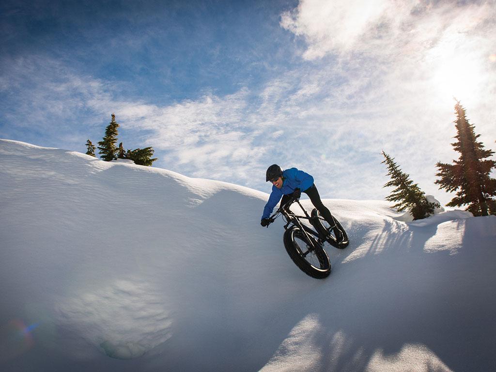 http://fat-bike.com/