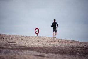 jogging-1246596_1920