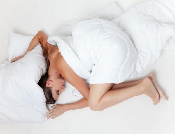 Nespavost není nic neobvyklého. Je ale třeba proti ní včas zakročit.