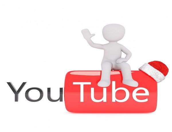 Youtubeři patří mezi novodobé idoly.