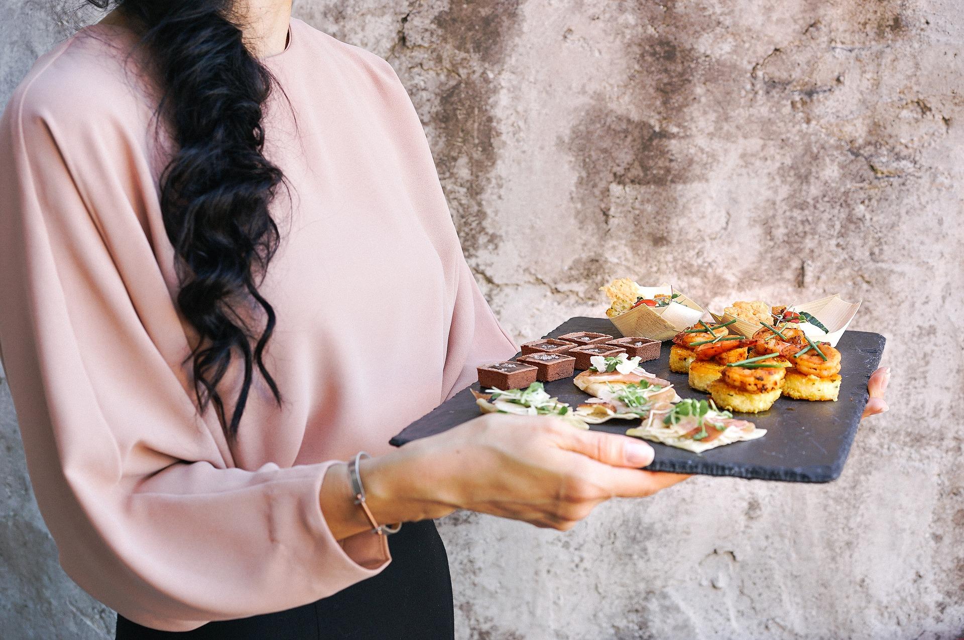 I to nejznámější jídlo může mít své tajemství...www.pixabay.com