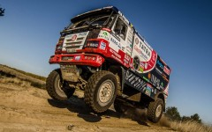 tatra_buggyra_racing_dakar2016